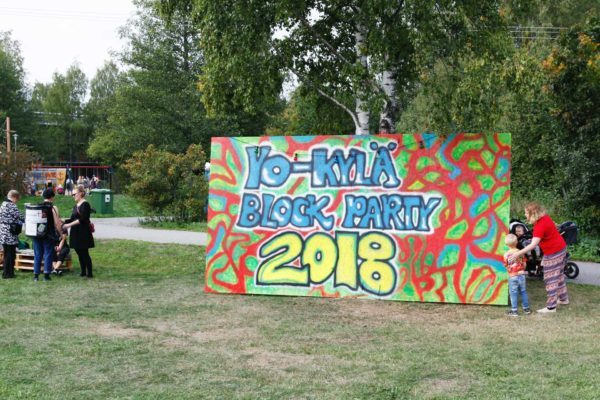 BlockParty2018