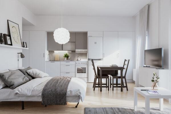 sigge_tyyssija_interiors_A202_v2